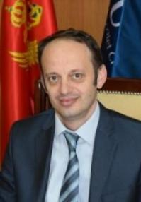 Zoran Veljović