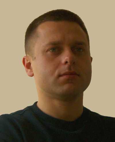 Slobodan Đukanović