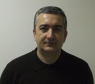 Dejan Lalović