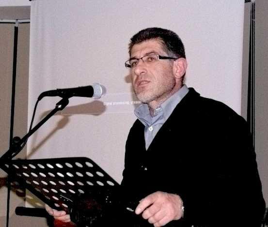 Dušan Krcunović