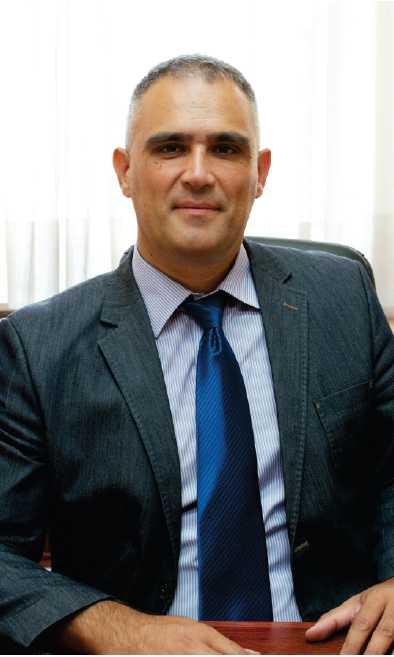 Darko Radulović