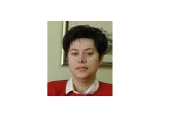 Nevenka Gluščević-Bogojević
