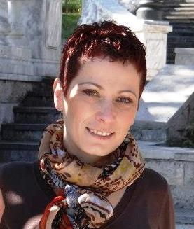 Danijela Šaban
