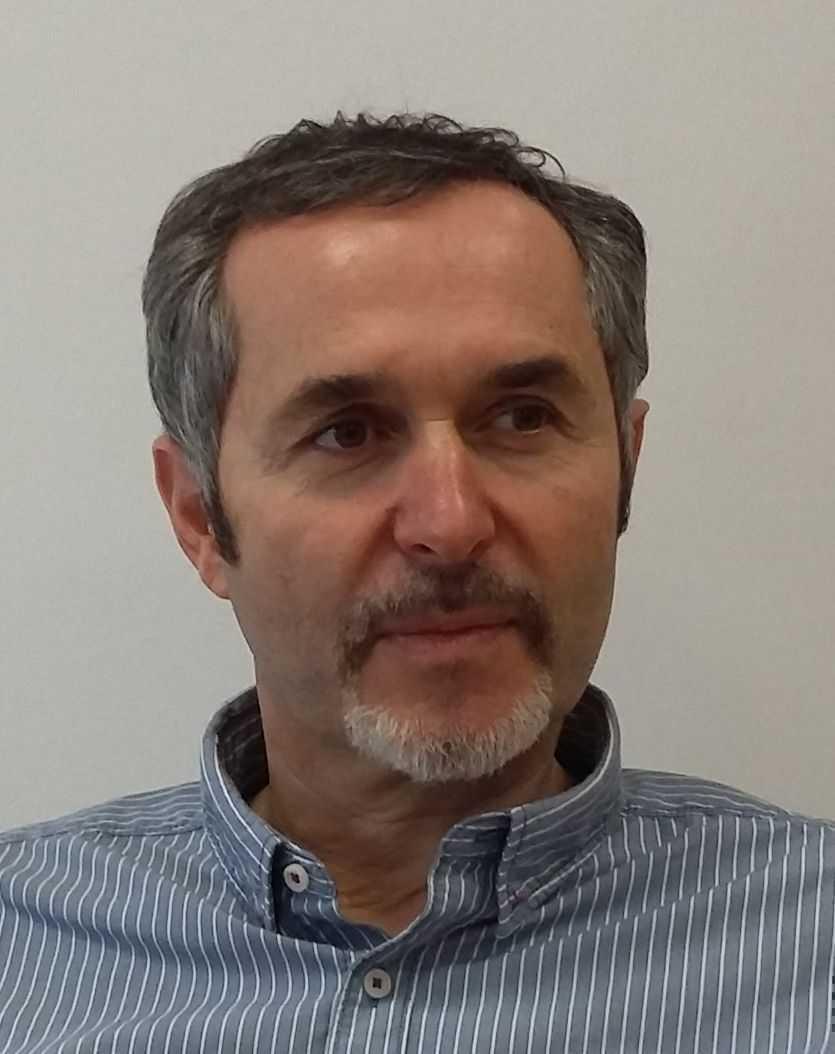 Dragan Laušević
