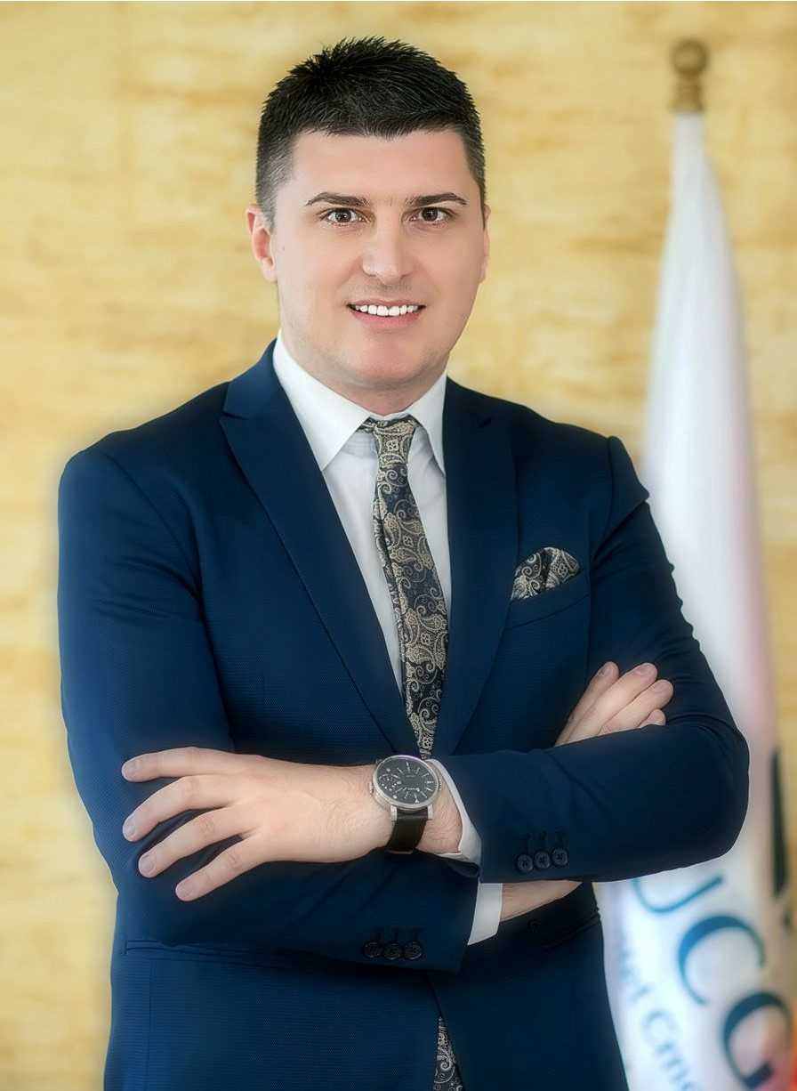 Boban Melović