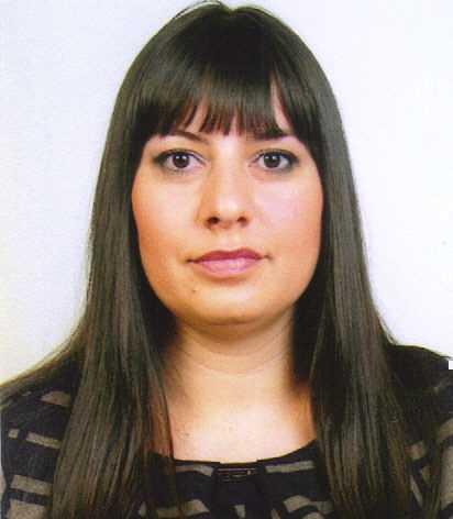 Sanja Čalović