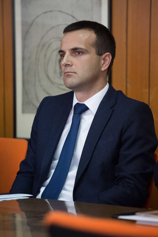 Dragutin Papović