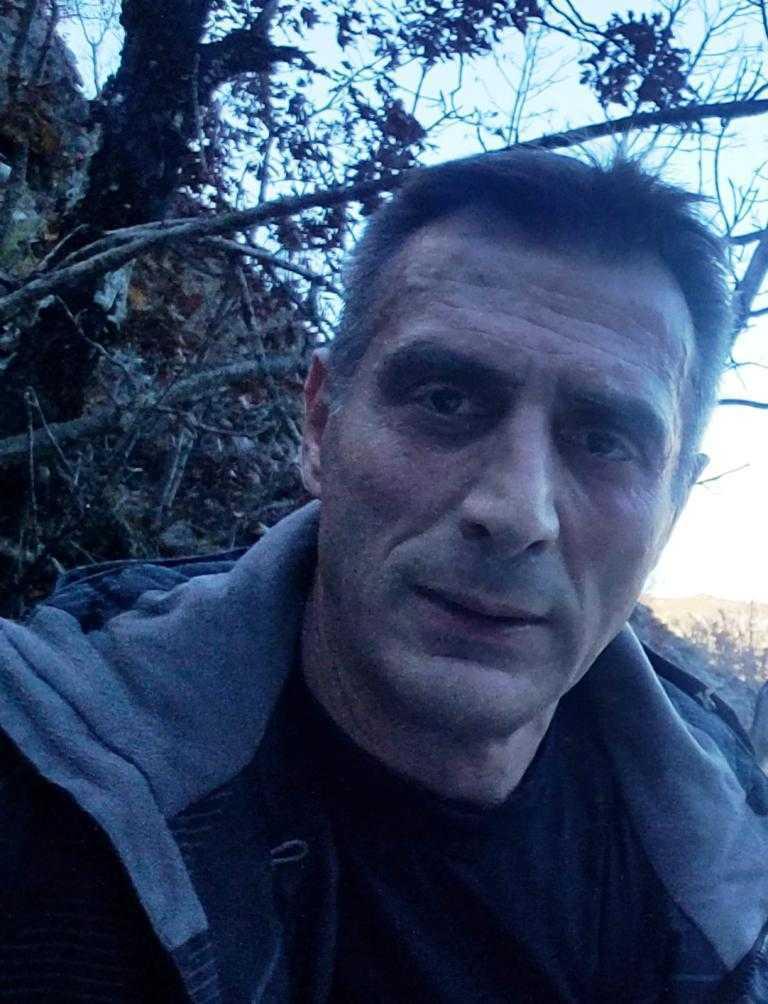 Gojko Nikolić
