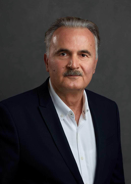 Milorad Burić