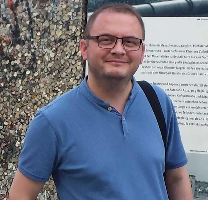 Goran Popivoda
