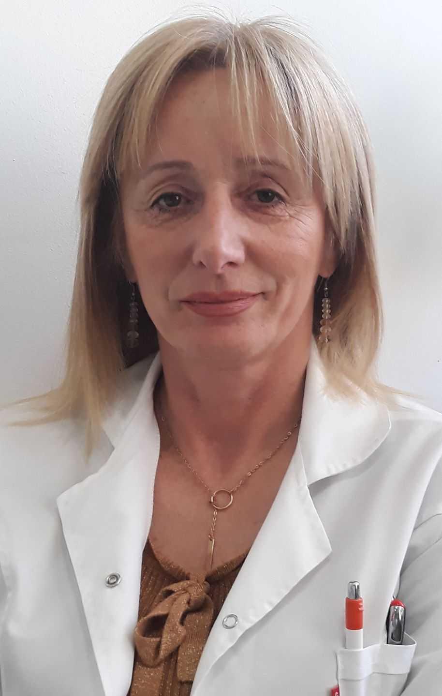 Vinka Janketić