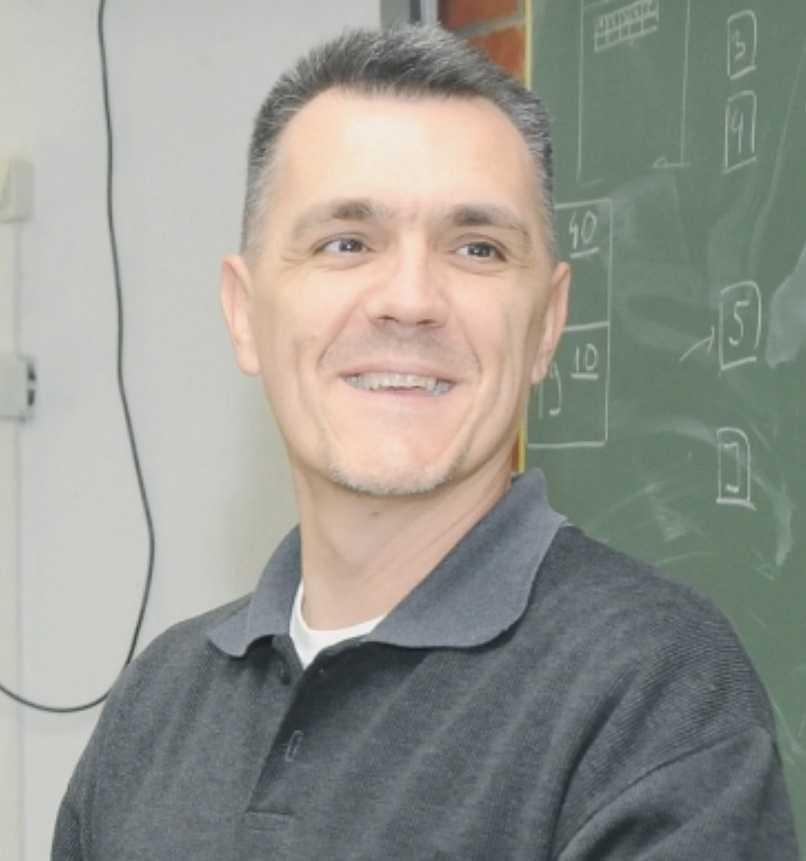 Goran Šuković