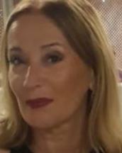 Vesna Bokan