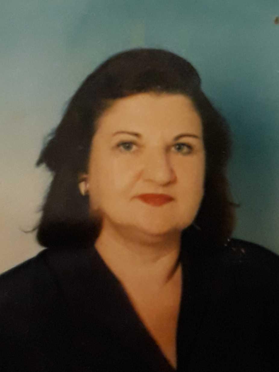 Saveta Ogurlić