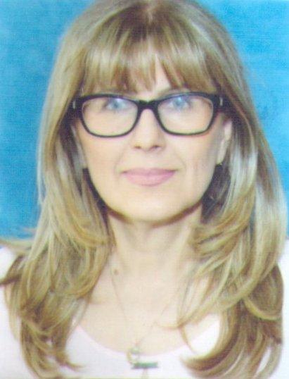 Vesna Pantović