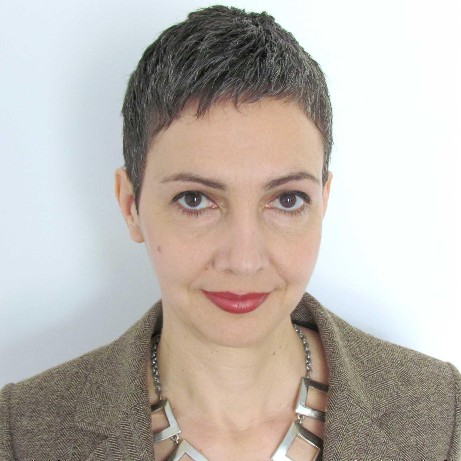 Nataša Popović