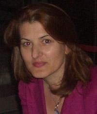 Vesna Bulatović