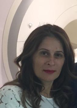 Sanja Čejović