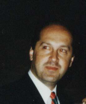 Danko Živković