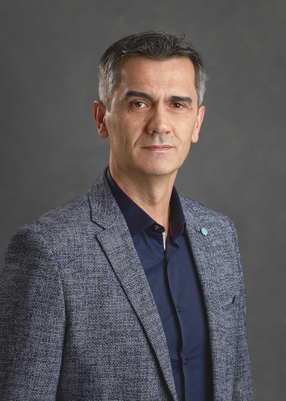 Sreten Simović