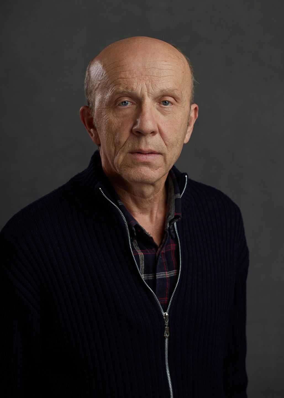 Vukašin Zogović