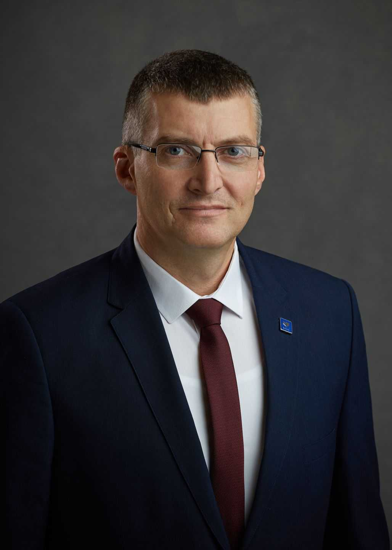 Nikola Šibalić