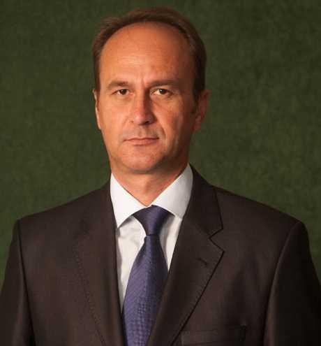 Kemal Delijić