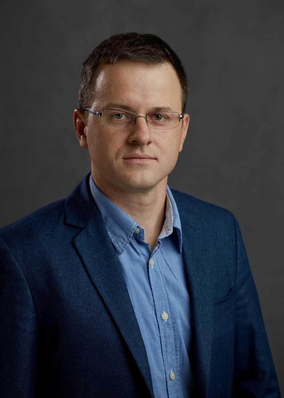 Esad Tombarević