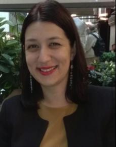 Danijela Ljepavić