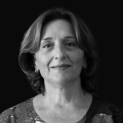 Vesna Kilibarda