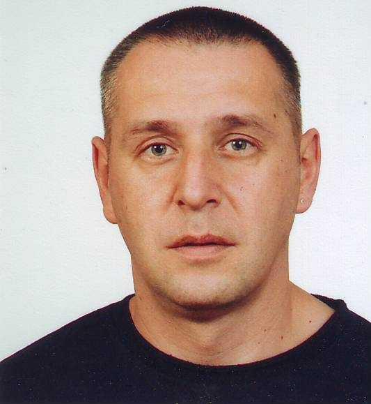 Janko Andrijašević