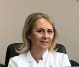 Zuhra Hadrović