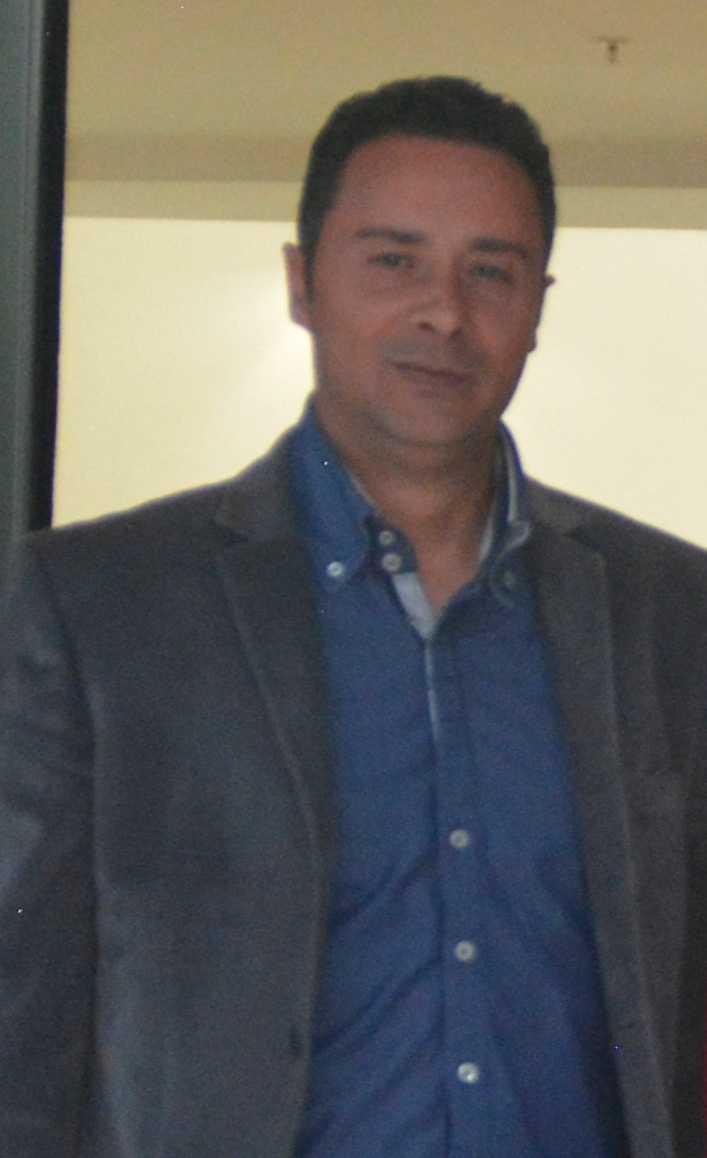 Miloš Krivokapić