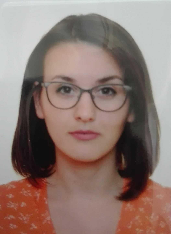 Rosa Čukić