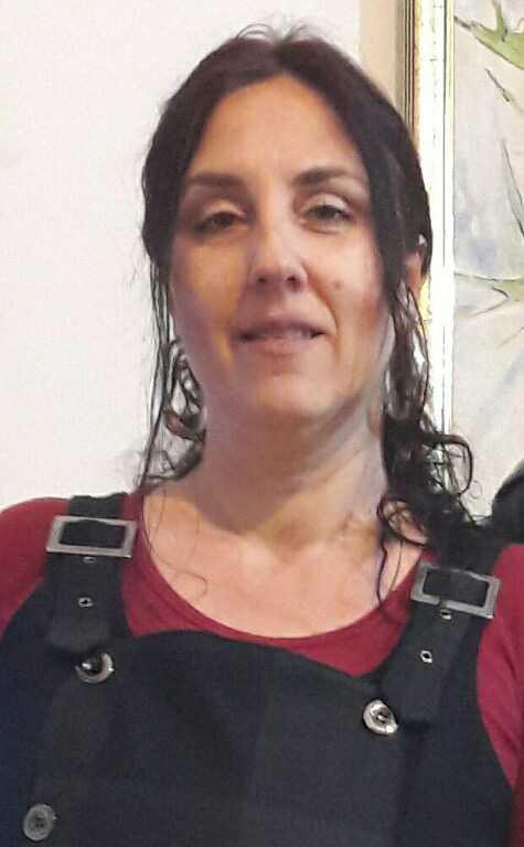Milica Nenezić
