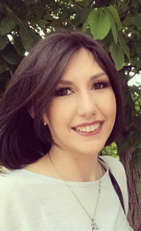 Marija Zindović