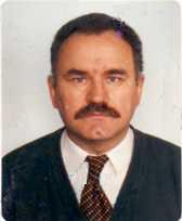 Lazo Vujović