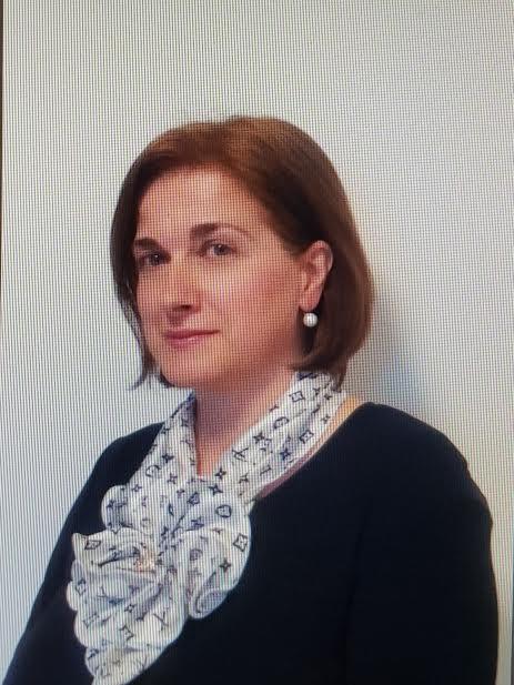 Jasmina Balijagić