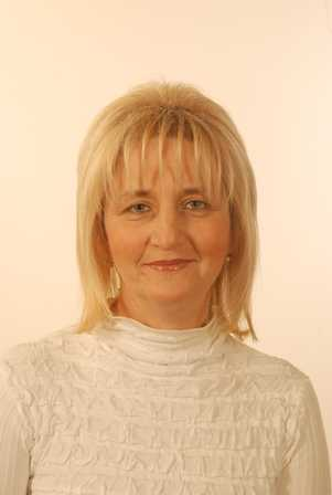 Đina Božović