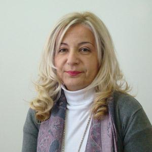 Aleksandra Despotović