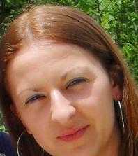 Svetlana Babović-Marković