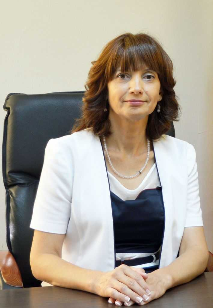 Vanja Asanović