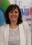 Milena Tadić