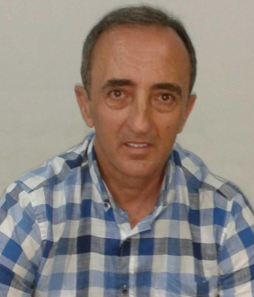 Darko Vuksanović