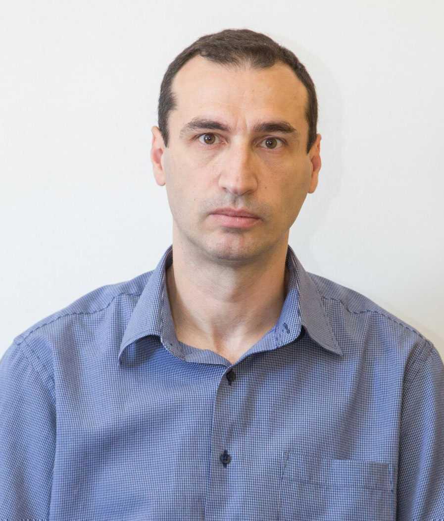 Dragan Radonjić