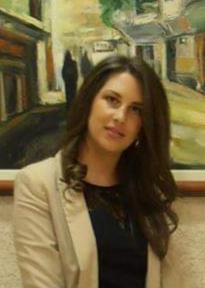 Mia Vlahović