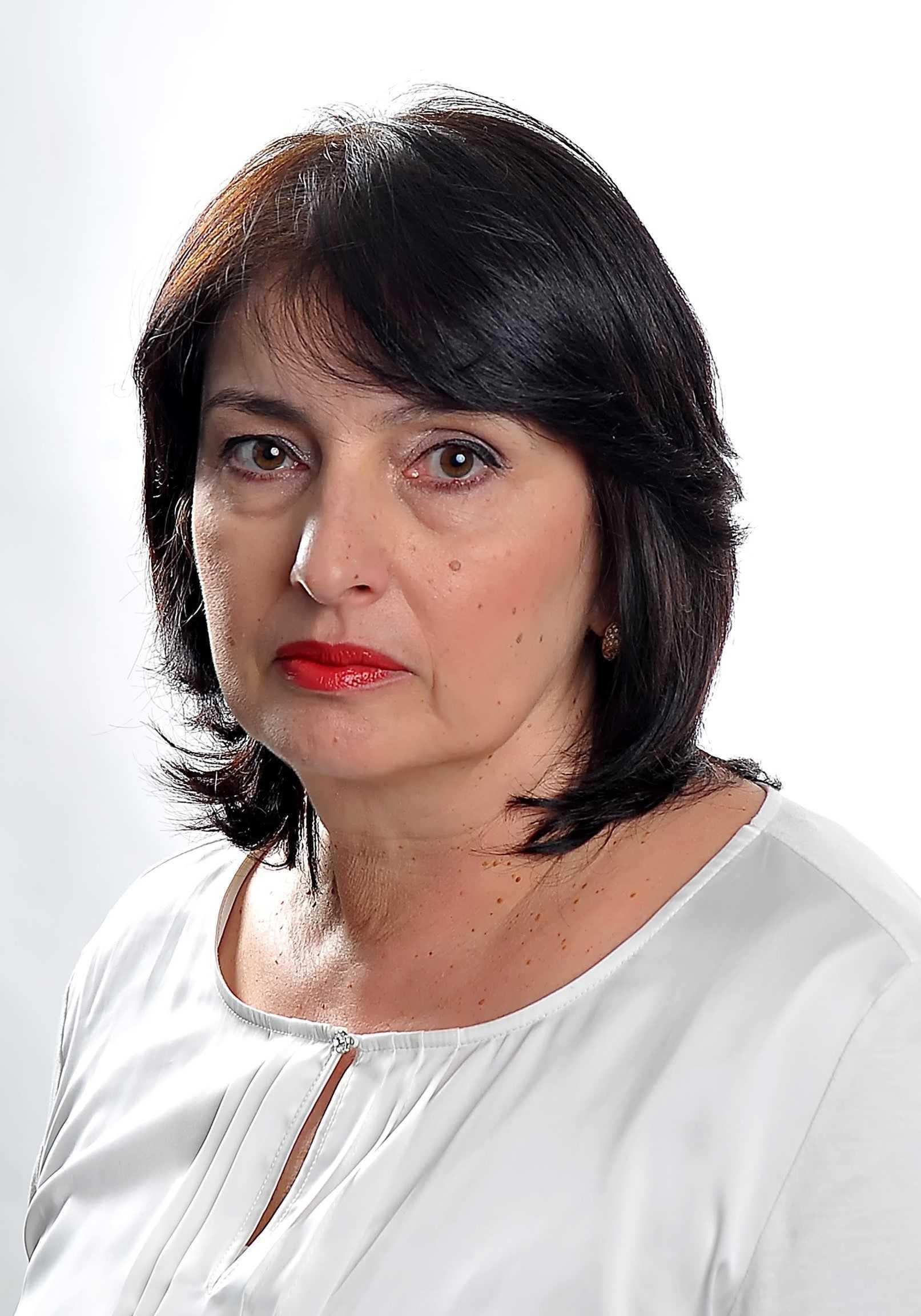 Nina Marić