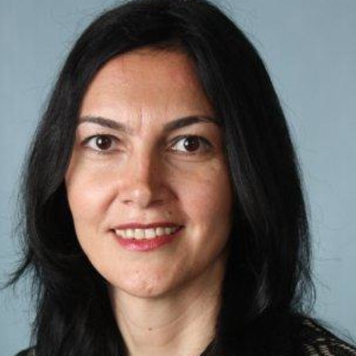 Vera Radović