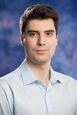 Petar Subotić