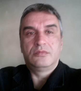 Darko Dubak